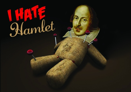 IHateHamlet