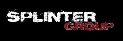 Splinter-Logo_WhiteRed_Small1