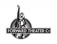 Forward_logo