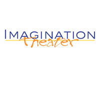 Imagination-Theater-Final