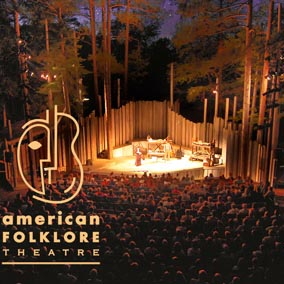 what-to-do_performing-arts_american-folklore-theatre_0