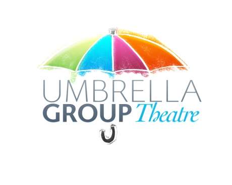 umbrella-company-logo-v02-02082015