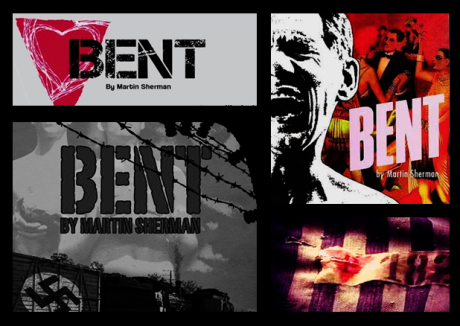Bent_Audition_Announcement_Image