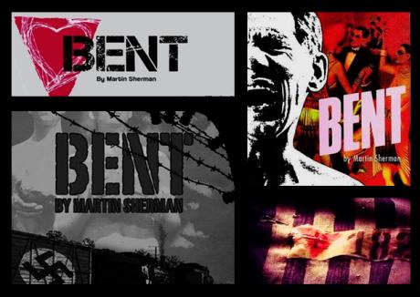 Bent_Audition_Announcement_Image