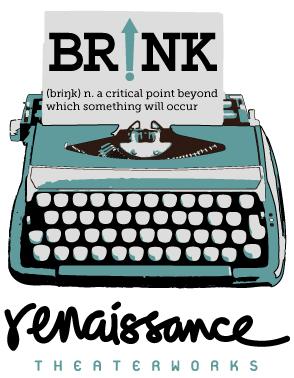 RTW-Br!NK-logo