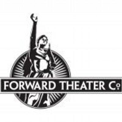 Forward_2_400x400