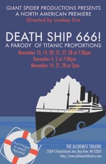 Titanic_Parody_LifeRaft11x17