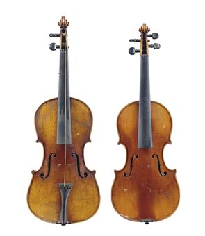 two_violins_germany_circa_1900_d5356786h