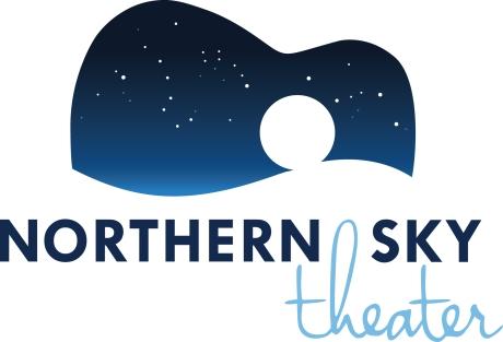 NorthernSky_LOGO_kerning