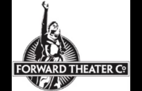 original_Forward-Theater-Company---CRM