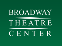 broadway-theatre-center