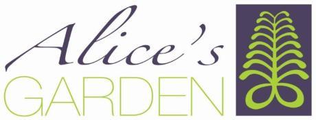 s_Garden_Logo_horizontal
