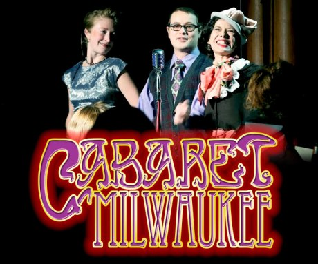 cabaret-milwaukee-jealous-revolver-ep-2