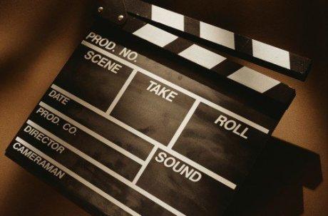 Casting-Image