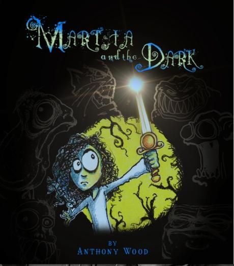 Martha Image