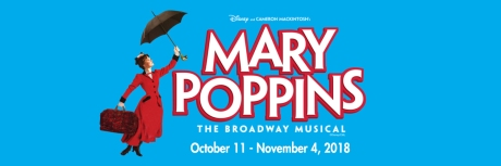 2-mary poppins TWITTER