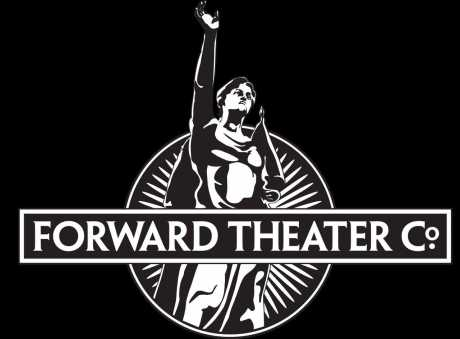 Forward-Theater-Co