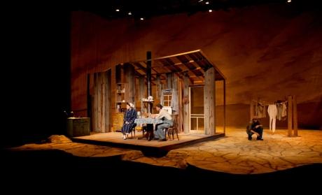 theatre-lg-2
