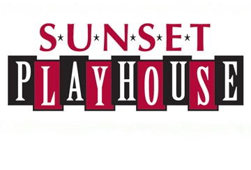 sunset-playhouse-logo