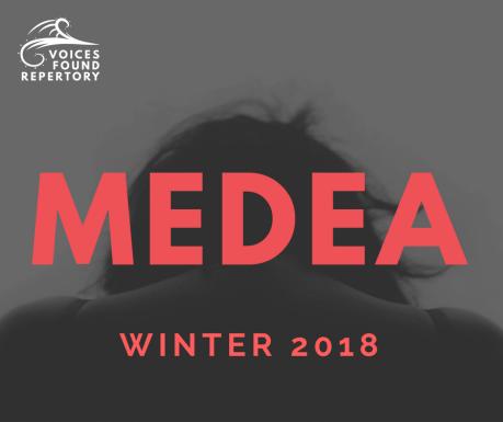 Medea thumb