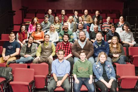 Cast and Crew of WAIP.jpg