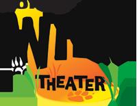 KohlsWildTheater