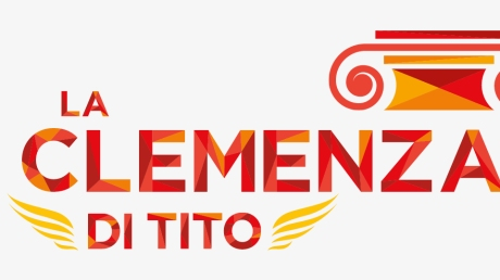 la-clemenza-di-tito-CAL